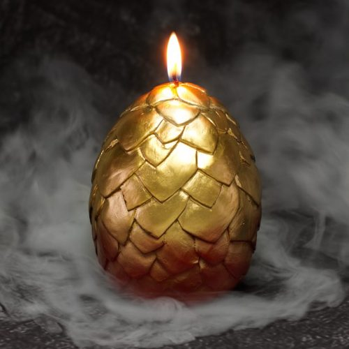 hatching-dragon-candle_19628