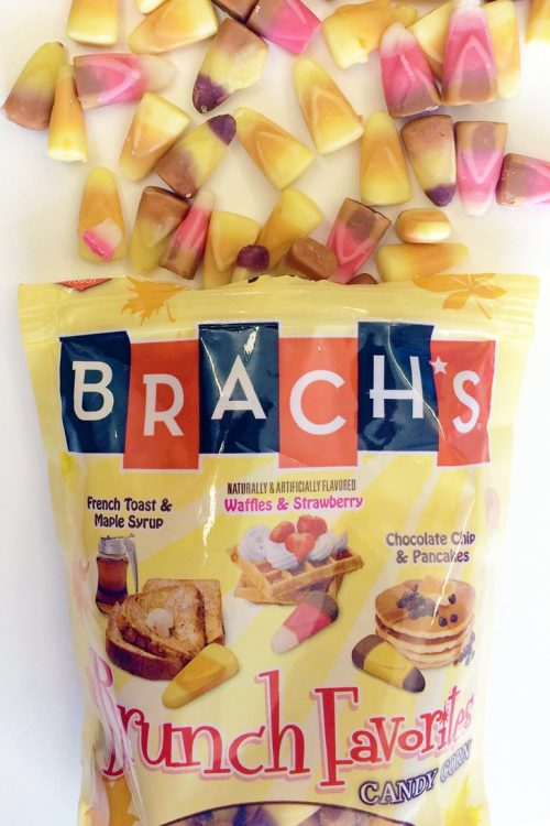 989f08b9038deff4_brunch_candy_corn_pinterest