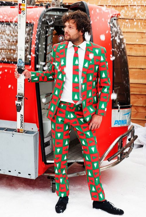 christmas-suits-7