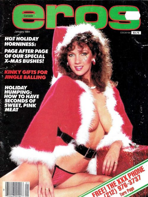 christmas-mens-magazines-11