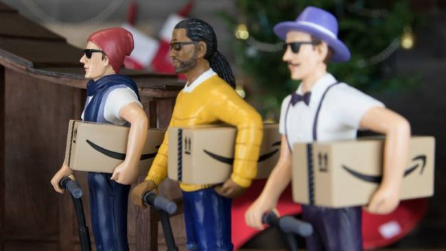 hipster-nativity-set-6