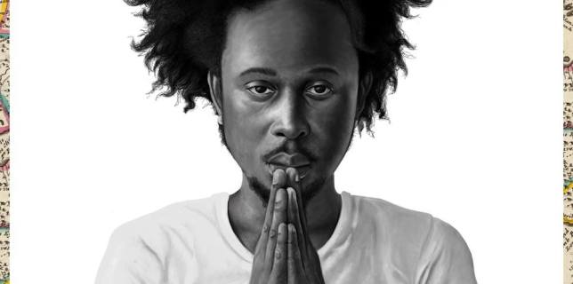 Everyting Nice • Popcaan Release Album