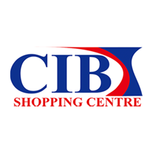 CIB-shopping-centre