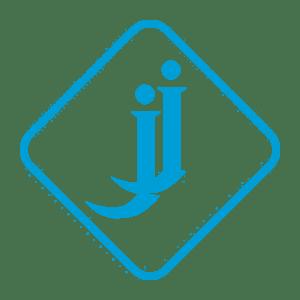 Jay-Jay-mills-group