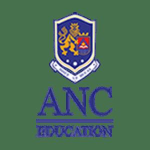 amarican-education-centre