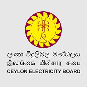 ceylon-electricity-board