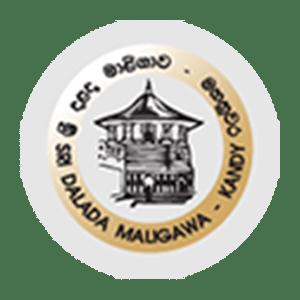 sri-daladha-maligawa