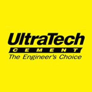 ultratech-lanka