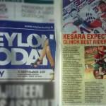 newspaper-8