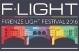 F-Light 2016