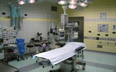 La donazione degli organi si decide all'anagrafe