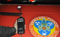 Firenze, via Nazionale bloccata, malore a cinque persone in un negozio