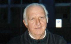 Viola, grave lutto: addio a Mario Ciuffi