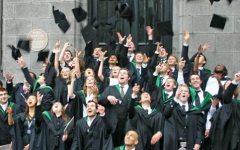 Lavoro: Italia all'ultimo posto in Europa per il salario d'ingresso dei giovani laureati