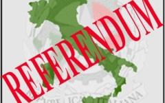 Referendum costituzionale: ricorso al Tar del Lazio contro il testo del quesito. Presentato da M5S e Si