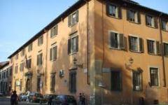 Firenze, Università: per l'elezione del Rettore in corsa Elisabetta Cerbai e Luigi Dei