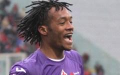 Cuadrado e Ljajic show: la Fiorentina continua la marcia