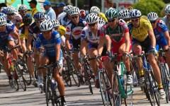 Mondiali di ciclismo: paura per i cantieri. Bagarre in Consiglio tra il Pdl e Mattei