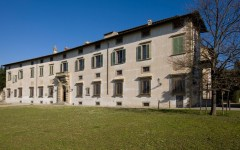 Firenze, il professor Marazzini nuovo presidente dell' Accademia della Crusca