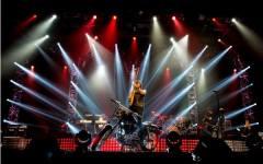 Gianna Nannini sta bene, confermato il concerto a Firenze