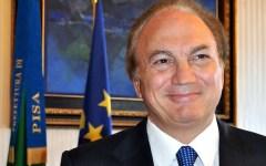 Il prefetto Tagliente: «Internet sì ma in sicurezza»