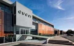 Contraffazione, nel caso Gucci contro Guess il tribunale di Milano dà ragione agli americani