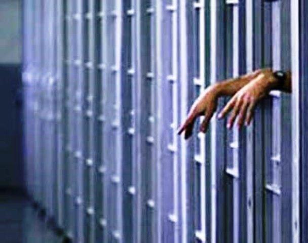 Terrorismo, Alfano: 85 estremisti arrestati. Rischio radicalizzazioni nelle carceri