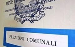 Viareggio, ballottaggio alle elezioni comunali. Baldini di Lega Nord-FdI è fuori: ricorso respinto