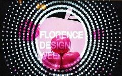 Parte la Florence Design Week, scopri gli eventi a ingresso libero