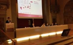 Economia, l'Irpet prevede: nel 2015 il pil della Toscana crescerà dell'1,1%