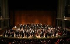 Maggio Musicale, bilancio in rosso di 10 milioni di euro