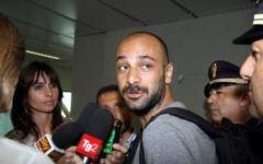 Daniele Stefanini: «Picchiato e arrestato ma tornerò in Turchia»