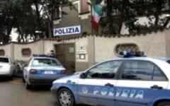 Empoli, già arrestato per maltrattamenti rapisce il figlio