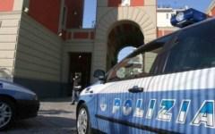 Livorno: traffico in tilt sull'Aurelia per il presidio e lo sciopero all'Eni