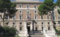 Nuovi prefetti a Pisa e Pistoia. L'elenco completo dei movimenti decisi dal governo