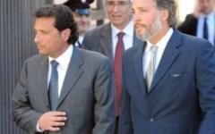 Concordia, da lunedì riprende il processo a Grosseto