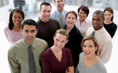 Arriva in Toscana l'Erasmus per giovani imprenditori