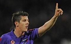 Fiorentina, dopo Jovetic anche Ljajic verso il City