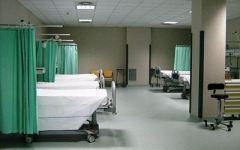 Sciopero nazionale dei medici il 16 dicembre: aumento contratti irrisorio. Non aderiscono Cgil, Cisl, Uil