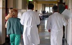 Toscana, ecco il piano sanitario che spacca il Pd