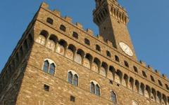 Firenze, nel 2013 le tasse non aumenteranno