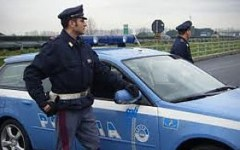 Casello dell'A1 Firenze Sud, incidente stradale: feriti tre giovani