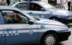 Polizia, taglio di 20 uffici in Toscana