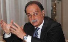 Roma: Luigi Varratta, ex prefetto di Firenze, in pole position per fare il commissario nel comune capitolino