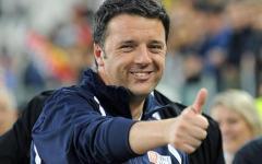 Renzi, candidato? Deciderò a settembre con i sindaci