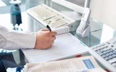 Fisco: nuovi metodi per accertare i redditi. Basta fatture, ricevute, scontrini fiscali, registri Iva. Ecco i documenti digitali facili da r...