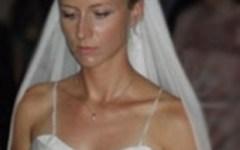 Tedesca residente in Toscana uccisa in Germania, fermato sospetto