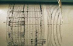 Terremoto, in Toscana la terra continua a tremare