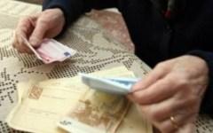 Truffe: denaro in cambio di uno sconto sulla Tares, scoperti 230 raggiri