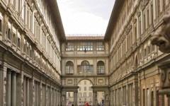 Polo Fiorentino, aumentano i visitatori. Cresce l'affluenza nei musei del capoluogo
